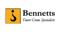 BennettsCraneHire